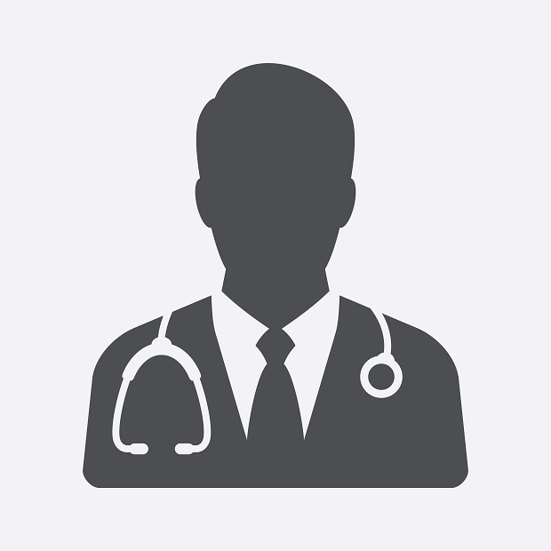 Doctors Search